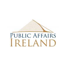 Public Affairs Ireland logo
