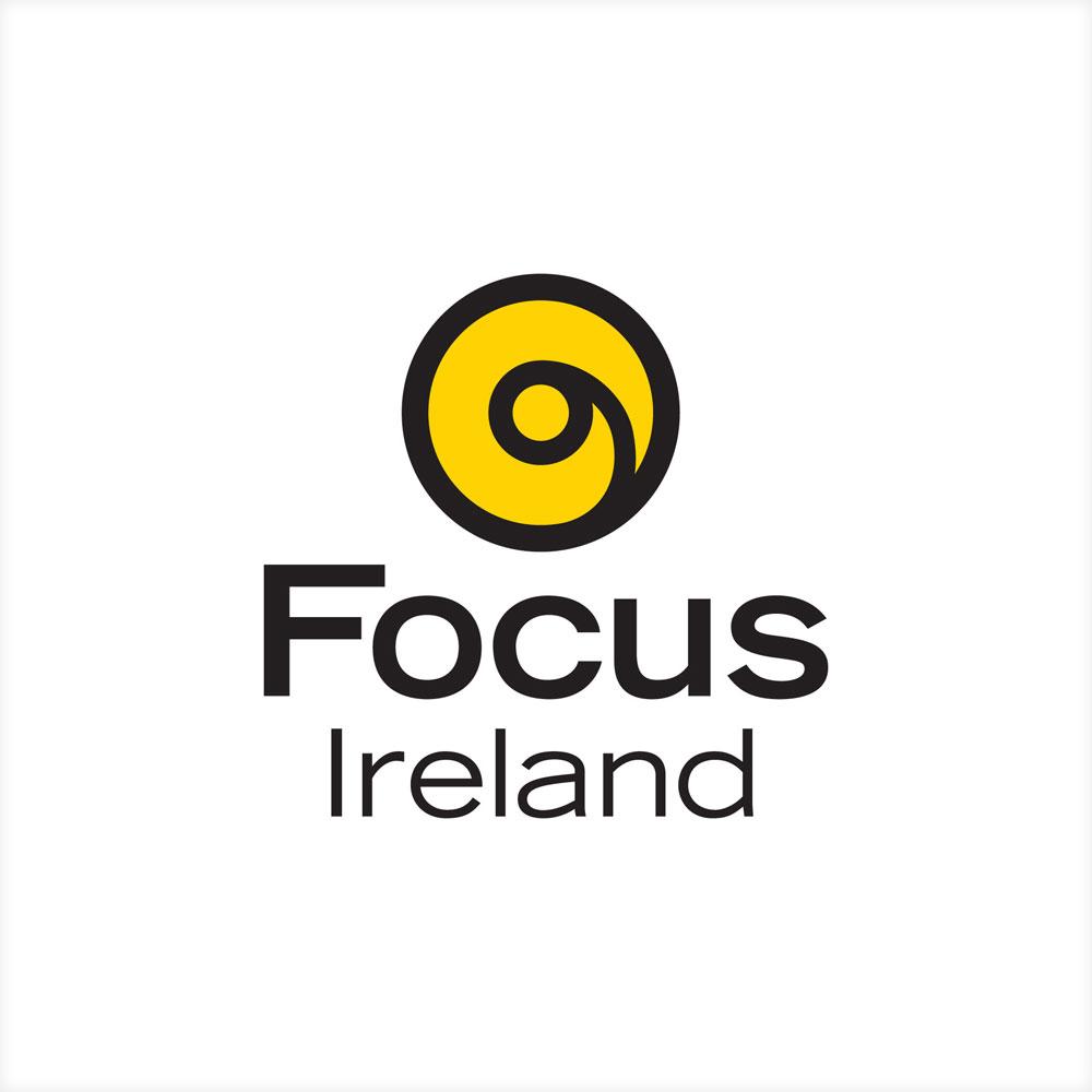 PFolio-Focus-Ireland-Logo-1-1000