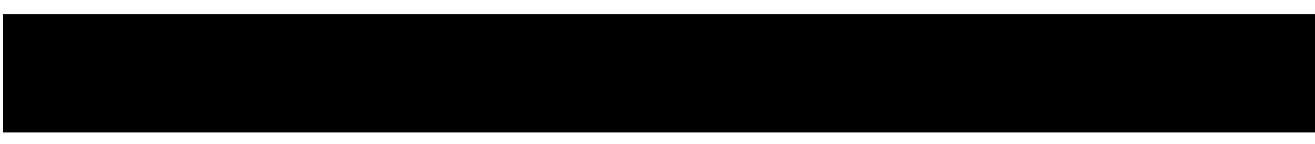 The_Irish_Times_logo_wordmark