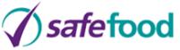 safe food logo